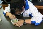 20120326-sciencefair_02-08