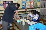 20120326-sciencefair_02-10