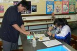 20120326-sciencefair_02-11
