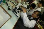 20120327-sciencefair-11