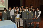 20120328-mingyan_02-01