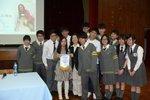 20120328-mingyan_02-02