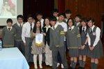 20120328-mingyan_02-03