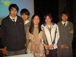20120328-mingyan_02-08