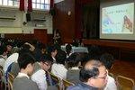 20120328-mingyan_01-02
