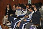 20120328-mingyan_01-08