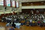 20120328-mingyan_01-12