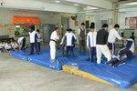 20120328-judo-02