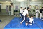 20120328-judo-04