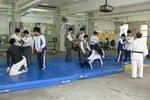 20120328-judo-05