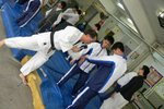 20120328-judo-06