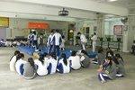 20120328-judo-07