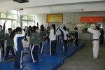 20120328-judo-10