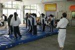 20120328-judo-11