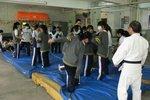 20120328-judo-14