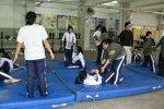 20120328-judo-15