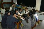 20120330-meeting-02