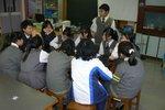 20120330-meeting-03
