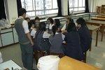 20120330-meeting-06