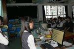 20120330-meeting-11