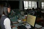 20120330-meeting-12