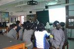 20120330-meeting-14