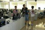20111029-schooltour_13-03