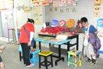 20111029-schooltour_14-01