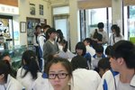 20120419-maipo_04-03