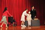 20120302-drama_02-13