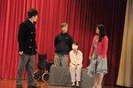 20120302-drama_02-16