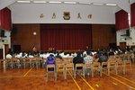 20120302-drama_07-01