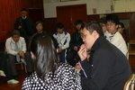 20120302-pgs_drama-15