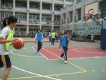 20120313-basketball-02