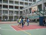 20120313-basketball-03