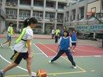 20120313-basketball-04