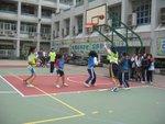 20120313-basketball-05