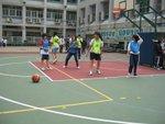 20120313-basketball-06