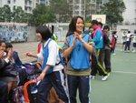 20120313-basketball-08