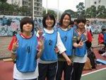 20120313-basketball-09
