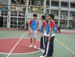 20120313-basketball-17