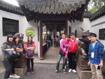 20120410-chineseculture-07