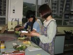 20120417-healthycooking-02-05