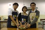20120417-healthycooking-07-01