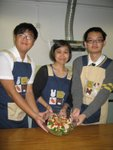 20120417-healthycooking-07-02