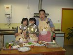 20120417-healthycooking-07-08