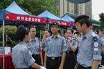 20120520-youthpower_01-01