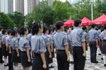 20120520-youthpower_01-03