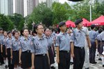 20120520-youthpower_01-04