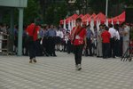 20120520-youthpower_01-05